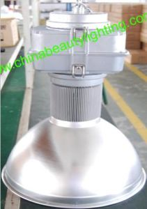 LED Lamp LED High Bay 180W LED Light pictures & photos