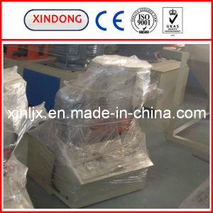 Laboratory Mixer, Mini Mixer for PVC Powder pictures & photos