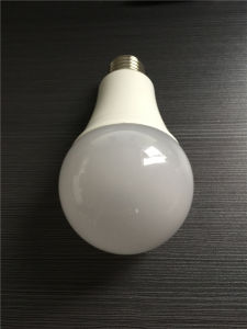 A70 14W LED Light Bulb E27/B22 LED Lamp Bulb pictures & photos