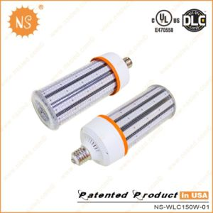 UL Dlc AC277V 5000k E39 E40 22000lm 150W LED Corn Lamp pictures & photos