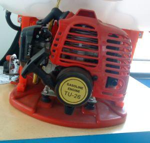 Sprayers / Knapsack Sprayers / Knapsack Power Sprayers (WX-708) pictures & photos