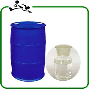 Dioctyl Terephthalate (DOTP) CAS: 6422-86-2