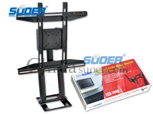 "Suoer 14"" to 40"" Removable LCD TV Mounting Bracket (LCD-1440) pictures & photos"