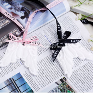 Wing Shaped Aroma Ceramic Air Freshener (AM-91) pictures & photos