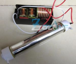 3G Ozone Generator Part pictures & photos