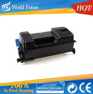 High Copy Toner Cartridge Tk3130 for Fs-4300dn (TK3130) pictures & photos