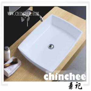 Artificial Stone Acryl The Tub===CCOA007