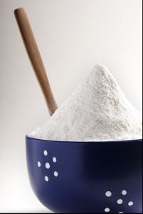 Erythritol-Sweetener-Sugar Alternative