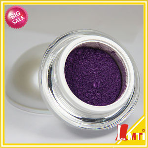 Factory Supplier Effect Pigment Pearl Pigment pictures & photos