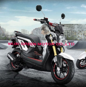 China Zoomer X 150cc 125cc 50cc Sport Motorcycle Gas