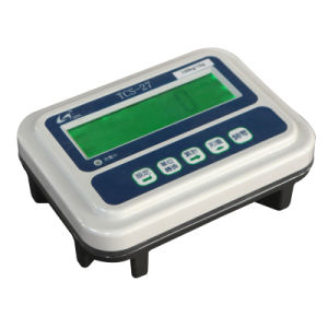 Digital Weighing Indicator for Industrial Application (AW-2) pictures & photos