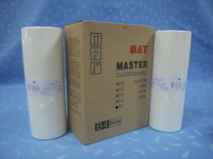 RP B4 Master for Use in RP210/250 pictures & photos