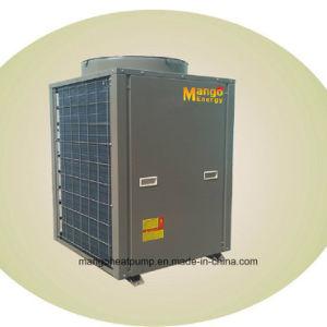18kw Calentadores De Agua (heat pump) pictures & photos