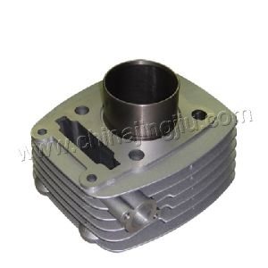 Motorcycle Cylinder Block (PULSAR DIGITAL) pictures & photos