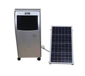 2016 Solar Powered Portable Air Conditioner pictures & photos