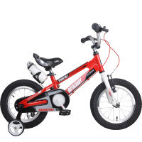 Rich Experience Expoter of Children Bicycle