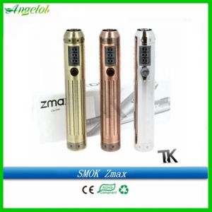 2013 New Products E-Cig, Smok Zmax E Cig, Vceego Vaporizer