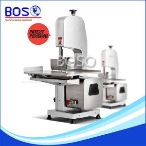 Meat and Bone Cutting Machine in CE Standard