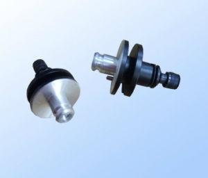 BM ML SMT Nozzle (10807GH14AG)