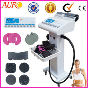Electro Pads Beauty Salon Equipment G5 EMS Massager pictures & photos