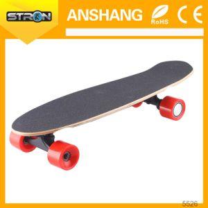 New Design Mini Fashion Electric Skateboard Four Wheels pictures & photos