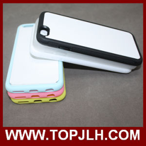 2017 Wholesale Soft Silicone Phone Case for iPhone 6/6s pictures & photos