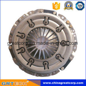 883082999715 High Quality Good Price Clutch Cover pictures & photos