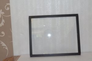 """(17-55) """" Waterproof Infrared Touch Panel/Touch Screen Manufacture pictures & photos"""