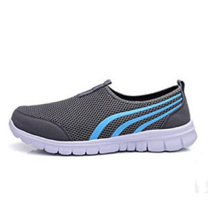 2017 New Customized Lady Sport Shoes Style No.: Running Shoes-Nikefree001 pictures & photos