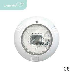Plastic Light Without Niche for Swimming Pool pictures & photos