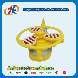 Promotion Plastic Mini Air Plane Set Vehicle Toy for Kids pictures & photos