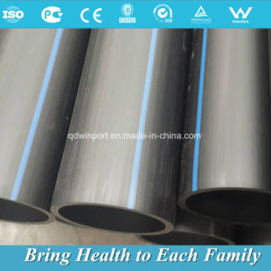 Hot-Selling PE Pipe for Water Supply pictures & photos