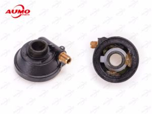 Odometer Drive Gear for Piaggio Fly125 Motorcycle Spare Parts pictures & photos