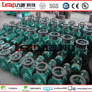 Factory Direct Sell Discharge Valve with Ce Certificate pictures & photos