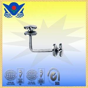 Xc-B2510 Hand Tools Stainless Steel Bathroom Stair Rail Accessories pictures & photos