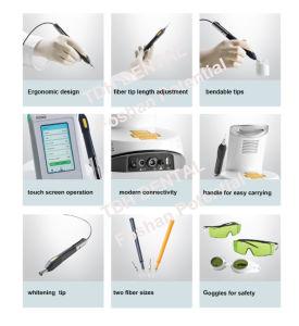 Fonalaser Laser Machine Fiber Tips/ Fiber Laser pictures & photos