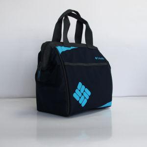 Laminated PP Non Woven Shopping Bag Tote Bag, Cooler Bag, Canvas Bag pictures & photos