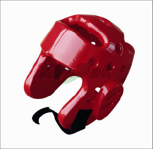 Wholesale Custom Children Protecting Helmets pictures & photos