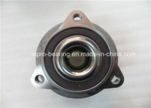 13502828 Front Wheel Bearing for Car, Vehicle Wheel Bearings pictures & photos