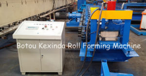 Walk Board Panel Roll Forming Machine Manufacturer pictures & photos