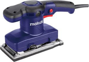 Makute Electric Tools of Sander (OS002) pictures & photos