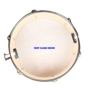 Drum Set, Musical Instruments, Drum. pictures & photos
