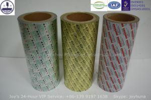 Aluminium Foil for Pharmaceutical Packaging pictures & photos