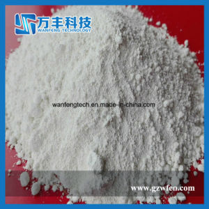 China Polishing Powder CEO2 Cerium Oxide pictures & photos
