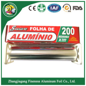 Guaranteed Quality High Performance Useful Textile Foil pictures & photos