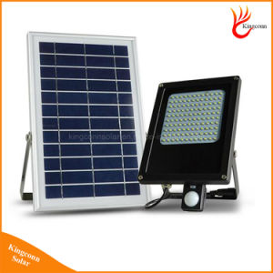 1000lumen Solar Light Outdoor Solar LED Flood Light Solar Floodlights pictures & photos