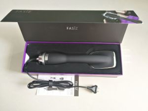 2017 Hair Dryer and Styler with Paddle Brush pictures & photos