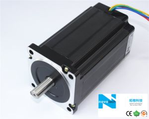 High Performance NEMA 34 Stepping Motor 2 Phase pictures & photos