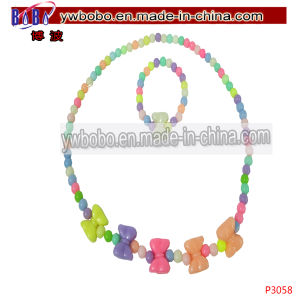 Parts Acceessory Necklace Yiwu China Shipment Agent (P3057) pictures & photos