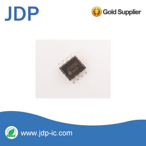 High Quality Jt3028z Electronic Components pictures & photos